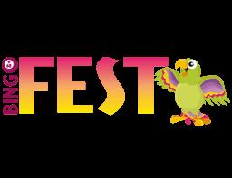 Bingo-Fest-logo