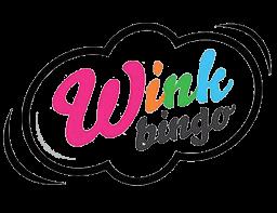 Wink-Bingo-Logo