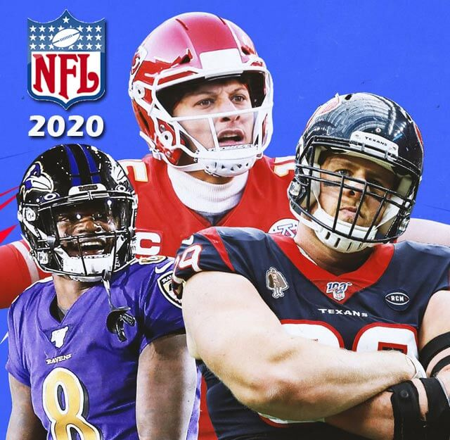 sports-betting-in-Canada-NFL-2020