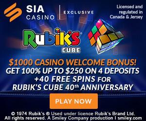Casinosforyou-Rubics-cube-news-article