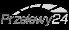 Przelewy24-logo