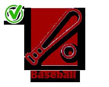 Baseball-yes-icon