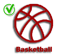 Basketball-yes-icon