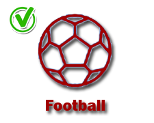 Football-yes-icon