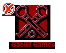Gaelic-Games-no-icon