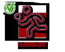 Handball-yes-icon