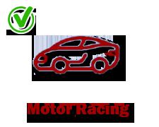 Motor-Racing-yes-icon