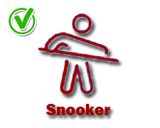 Snooker-yes-icon