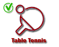 Table-Tennis-yes-icon