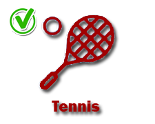Tennis-yes-icon