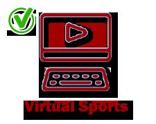 Vitrual-Sports-yes-icon