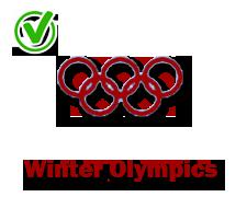 Winter-Olympics-yes-icon