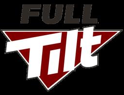 Full-Tilt-poker-page