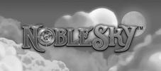 Noble-Sky-logo