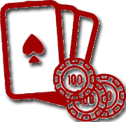Poker-icon-Poker-page-shadow