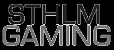 Sthlm-gaming-logo