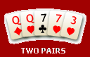 Two-Pairs