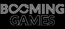 booming-games-logo