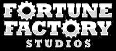 fortune-factory-studios-logo