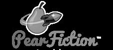 pearfiction_logo