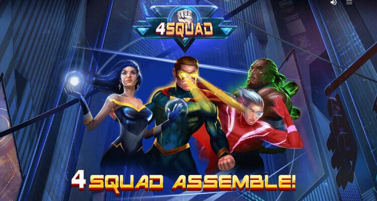 4Squad-Carousel-Image-1