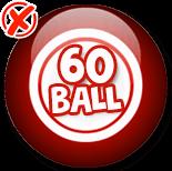 60-Ball-Bingo-no-Icon