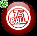 75-Ball-Bingo-yes-Icon