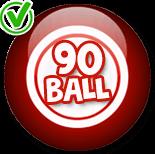 90-Ball-Bingo-yes-Icon