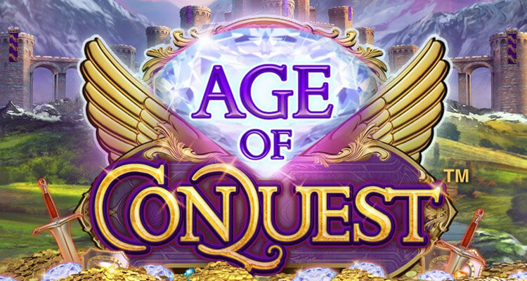 Age-Of-Conquest-Carousel-Image-1