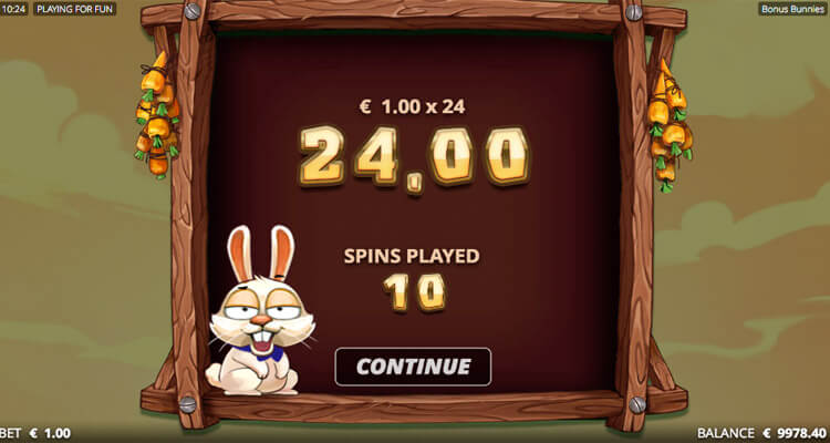 Bonus-Bunnies-Carousel-Image-5