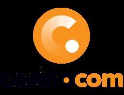 CasinoCom-Logo