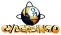 CyberBingo-main-logo