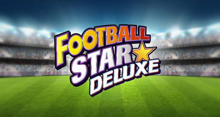 Football-Star-Deluxe--Carousel-Image-1