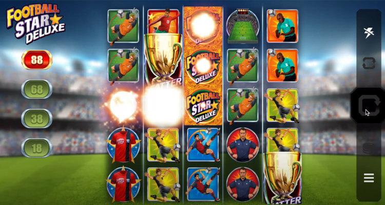 Football-Star-Deluxe--Carousel-Image-2