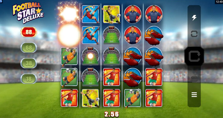Football-Star-Deluxe--Carousel-Image-3