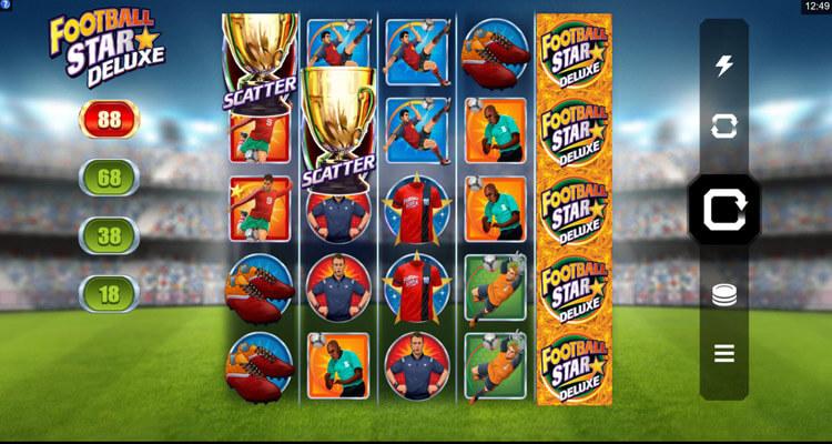 Football-Star-Deluxe--Carousel-Image-4