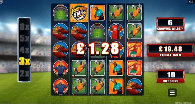Football-Star-Deluxe--Carousel-Image-5