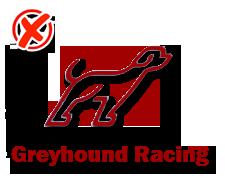 Greyhound-Racing-no-icon