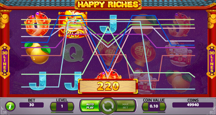 Happy-Riches-Carousel-Image-3