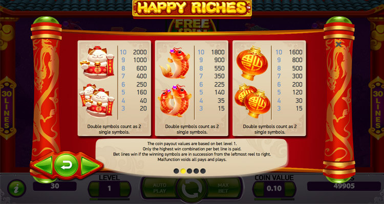 Happy-Riches-Carousel-Image-4