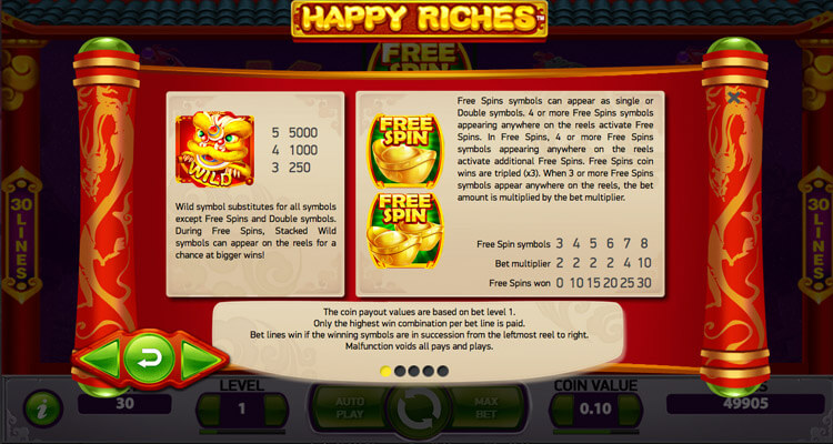 Happy-Riches-Carousel-Image-5