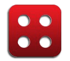 Live-Casino-Numbered-dice-4