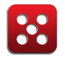 Live-Casino-Numbered-dice-5