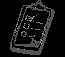 Live-Casino-checklist-image