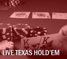 Live-Texas-Holdem