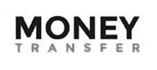 Money-Transfer-logo
