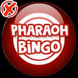 Pharaoh-Bingo-no-Icon