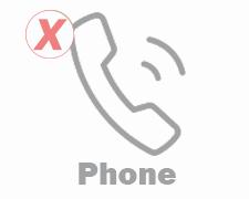 Phone-Icon-not