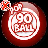 PoP-90-Ball-Bingo-no-Icon
