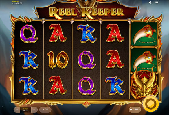 Reel-Keeper-Carousel-Image-1